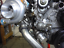 T76-Turbo-Intercooler-Radiator-Catback-Kit-For-NISSAN-S13-S14-LS1-LS-Engine thumbnail 3