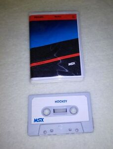 Game-Cassettes-msx-Tournament-READ-WELL-EVERYTHING