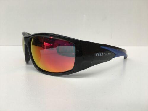 Multiple Options Safety Glasses.UV 400 99.9/% Protection Against Harmful UV Rays
