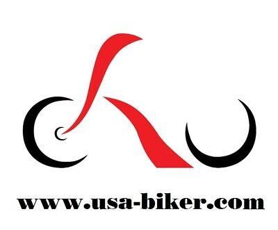 usa-bikercomm
