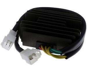 Voltage-Regulator-Rectifier-Regulator-for-Honda-VFR-800-RC46-1998-to-1999