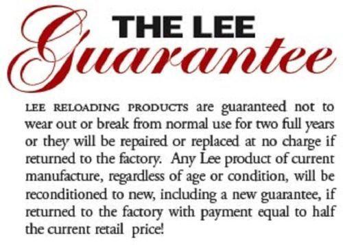 LEE Auto-Drum Powder Measure NIB NEW! 90811