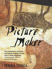 Picture Maker by Penina Spinka (Paperback, 2002)