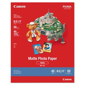 Canon-Photo-Paper-Plus-Matte-8-1-2-x-11-50-Sheets-Pack-7981A004