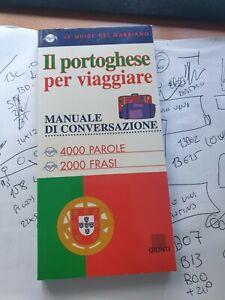 LIBRO-Il-portoghese-per-viaggiare-Le-guide-del-Gabbiano-Giunti-9788809453050-07