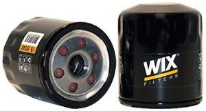 Wix Ölfilter für Volvo Penta MD2030 - 2040, D1-30, D2-40, D2-55, 3840525