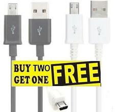 Micro USB Fastboot Factory Cable for Amazon Kindle Fire HD Tablet