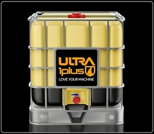 Ultra1plus Iso 46 Aw Hydraulic Oil 265 Gallon Tote