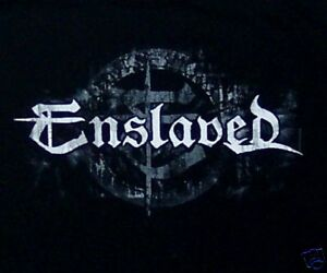 ENSLAVED-cd-lgo-NEW-LOGO-Official-SHIRT-LAST-SMALL-New-oop