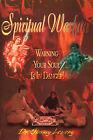 Spiritual Warfare: Warning Your Soul is in Danger by Jimmy Lowery (Paperback / softback, 2000)