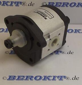 Renault-Hydraulikpumpe-16ccm-R51-7655-498-P2DD2015L10-0510625334