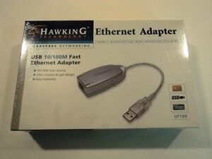 HAWKING UF100 DRIVERS PC