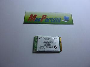 WLAN-WIFI-PCI-BROADCOM-BCM94311MCG-407159-002-441090-002-416376-002