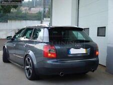 Audi A4 B6 Cabriolet Boot Lip Trim 8h0863471 Ebay