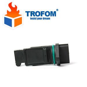 MAF-MASS-AIR-FLOW-Sensor-for-NISSAN-SUBARU-Infiniti-22680-4M500-226804M500