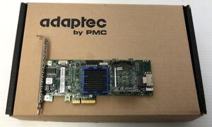 Adaptec AIC-755x Driver (2019)
