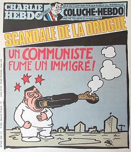 Charlie-View-No-No-536-of-February-1981-Scandale-de-La-Drug-at-the-Communist