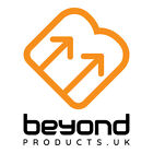 beyondproductslimited