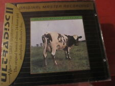 "MFSL-UDCD 595 PINK FLOYD "" ATOM HEART MOTHER "" (ULTRADISC II-GOLD-CD/SEALED)"