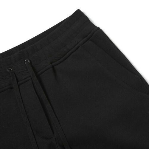Womens Ladies Gym Yoga Pilates Dance  Pants Trousers All Sizes 6 8 10 12 14 16