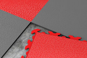 Fußboden Kunststoff Fliesen ~ Klick kunststoff pvc fliesen verdeckte verbindung industrie