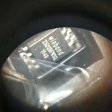 Asus R556U BIOS Chip programmed 25Q64FVSIQ X555LD
