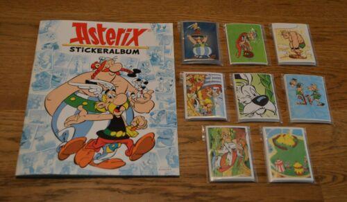 Ehapa Astérix sammelsticker STICKER Nº 1-192 choisir Détail Sticker
