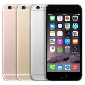 Apple-iPhone-6s-Plus-16GB-Unlocked-4G-LTE-Sim-Free-Smartphone-in-All-Colors