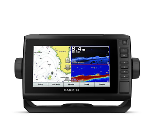 Garmin-echoMAP-PLUS-72cv-GPS-Combo-with-GT20-TM-Transducer-010-01892-01