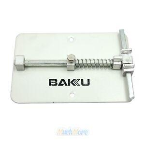 PCB-Holder-for-Mobile-Phone-PDA-mp3-Repair-Tool-BK-687
