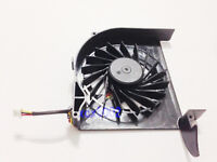 For Hp Pavilion Dv7-3085dx Entertainment Notebook Pc Cpu Cooling Fan
