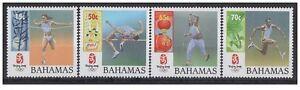 bahamas-ca-2008-jeux-olympique-olympic-game-beijing-Pekin-Olimpico-Olympische-4