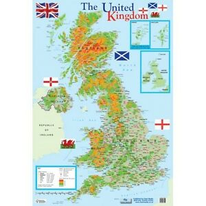 Map-of-United-Kingdom-Educational-Poster-0101