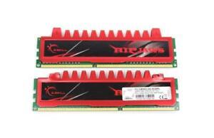 G-SKILL-Ripjaws-8-GB-2x4GB-F3-12800CL9D-8GBRL-DDR3-1600-PC3-12800-153844
