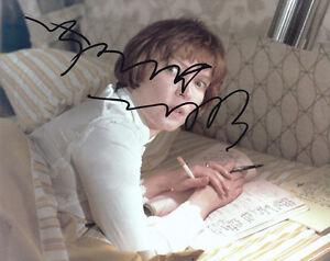 ELLEN-BURSTYN-THE-EXORCIST-SIGNED-AUTOGRAPH-8X10-PHOTO-COA-1