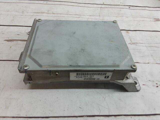 Tan 3405163 PantsSaver Custom Fit Car Mat 4PC