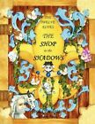 Twelve Elves The Shop in The Shadows 9781436334235 by Pooka Pendragon Paperback