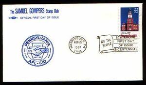 Samuel-Gompers-Sc-2337-Pennsylvania-Constitution