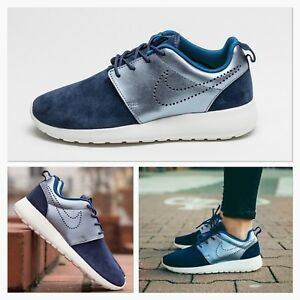 ... best image is loading bnib womens uk 6 nike roshe one premium 67e3c  f1f51 99c8fa067a4