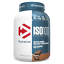 thumbnail 38 -  Dymatize Nutrition, ISO100 Hydrolyzed, 100% Whey Protein Isolate, Fruity 5 lb