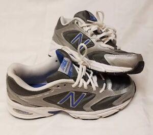 Para Mujer Zapatos Tenis New Balance 80 Talla 7 Caminar ...