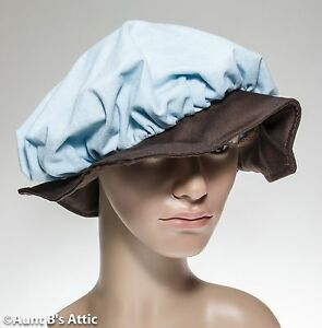 Details about Medieval Renaissance Adult Velour Floppy Peasant Or Noble  Costume Hat One Sz 10a6055fc26
