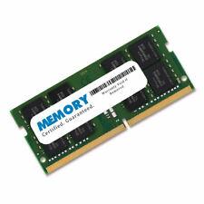 Inspiron SNP821PJC//16G A9168727 16GB SODIMM DDR4-2400 Memory Dell Latitude