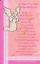 WALLET-PURSE-KEEPSAKE-CARDS-SENTIMENTAL-INSPIRATIONAL-MESSAGE-MINI-CARDS-B7 thumbnail 108