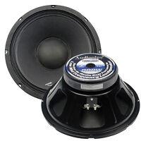 Audiopipe 800 W Max 12 Low Mid Frequency Loud Speaker on sale