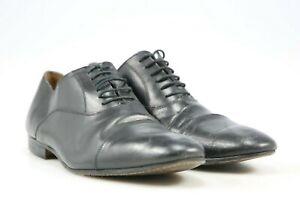 Bexley Chaussures Hommes/oxford-chaussures/chaussure Lacée Taille. 43-afficher Le Titre D'origine Artisanat Exquis;