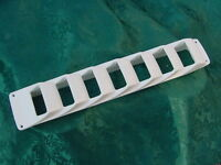 Boat Vent Bilge Blower Exhaust Louver 1000's In Stock We Ship Daily. Stop In