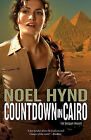 Countdown in Cairo by Noel Hynd (Paperback, 2009)