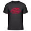 "/""Inside GEEK/"" cool funny tee for men boy Tshirt"