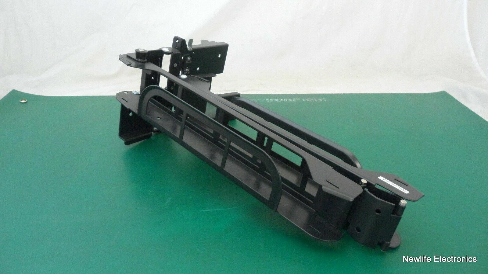 HP AH338-2123D Left Cable Management Arm